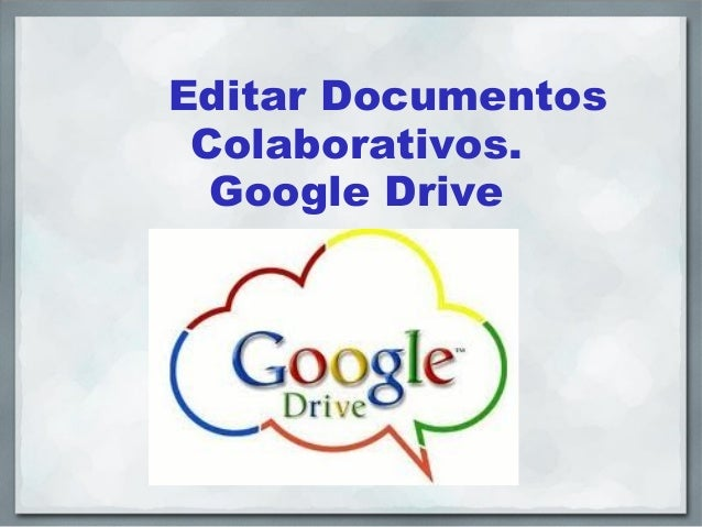tutorials in google drive how to videos
