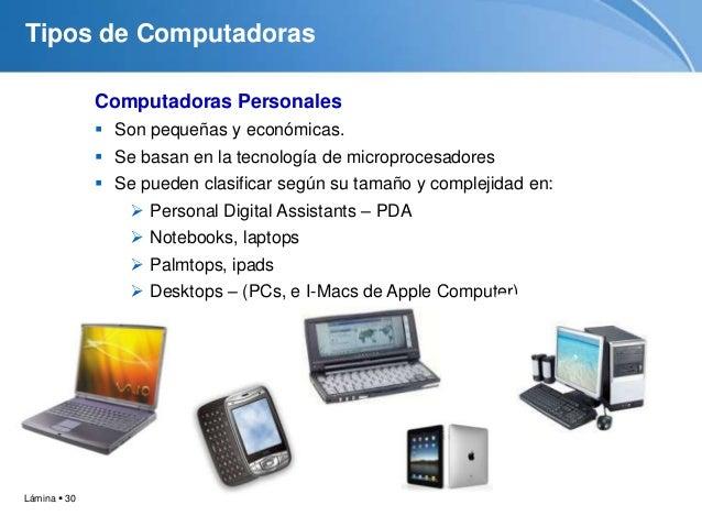 Tutorial la computadora for Medidas para mueble de computadora