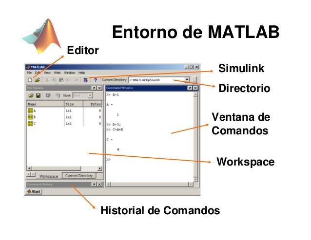 ode45  MathWorks  Makers of MATLAB and Simulink