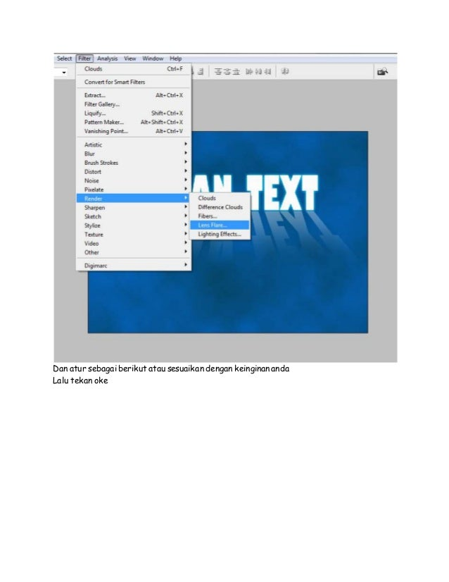 Photoshop layer free vector download (1,912 Free vector ...