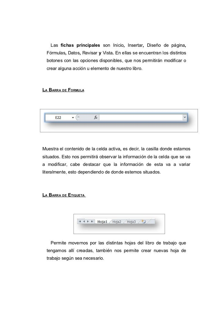 microsoft excel 2010 tutorial pdf