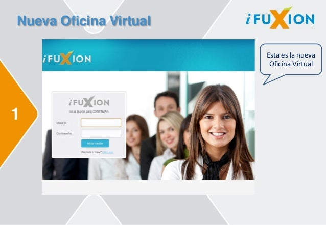 Tutorial oficina virtual for Oficina virtual correos