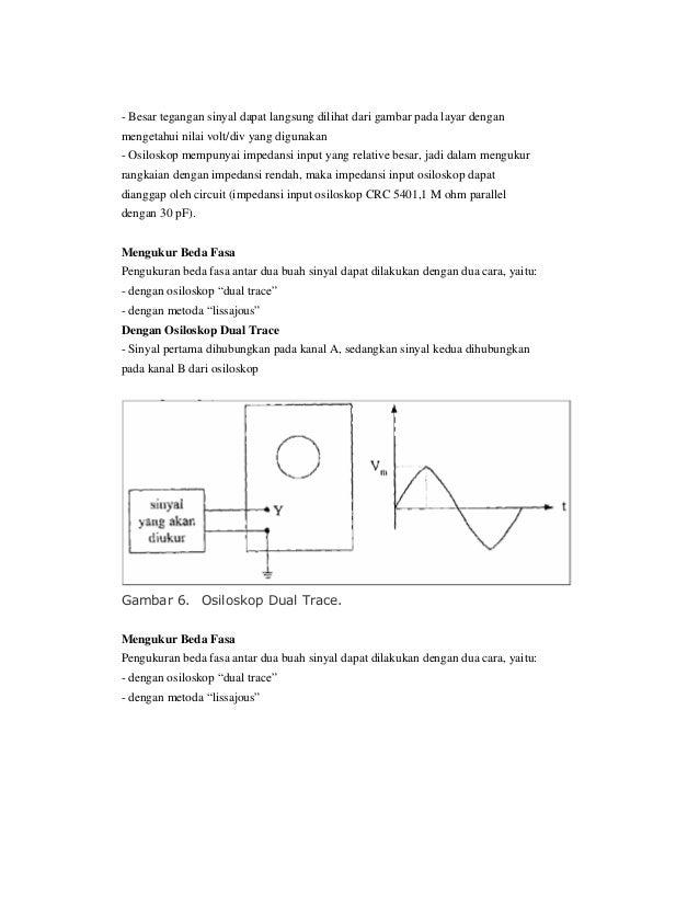 Tutorial osiloskop 4 ccuart Image collections