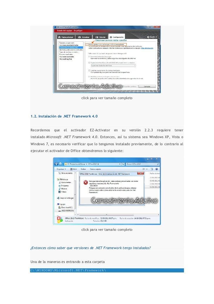 descargar office 2010 toolkit 2.2 3