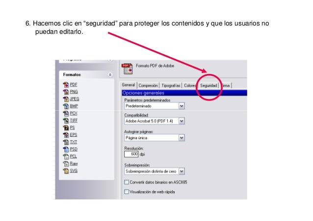 conversor de archivos html a pdf