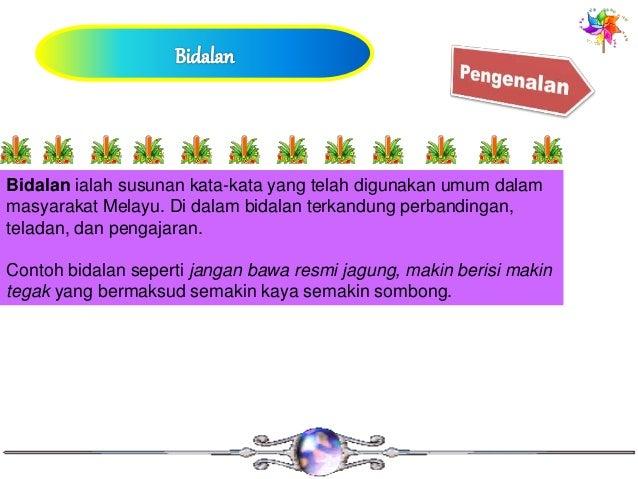 Tutorialpembelajaran 120227203340 Phpapp02