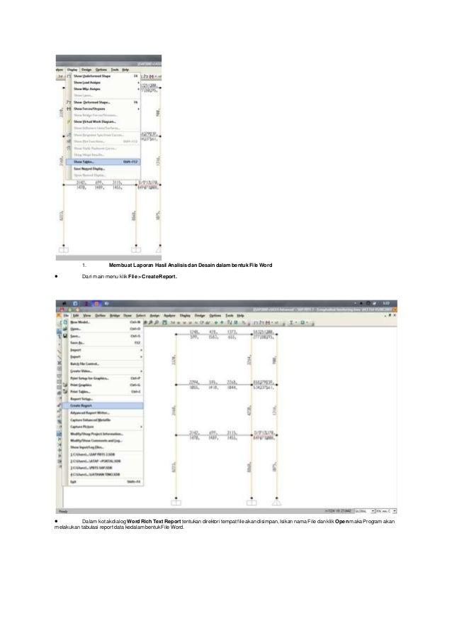 sap open text tutorial