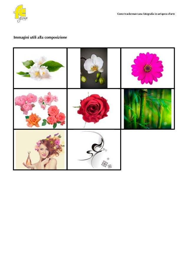 Tutorial Photoshop Slide 2