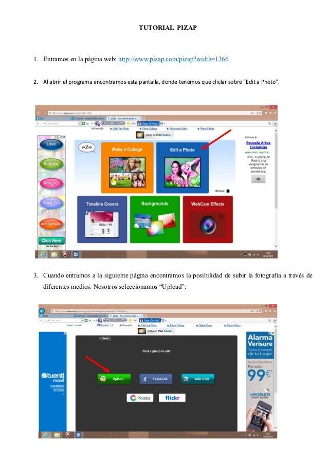 tutorial-pizap-1-638.jpg?cb=1368755852