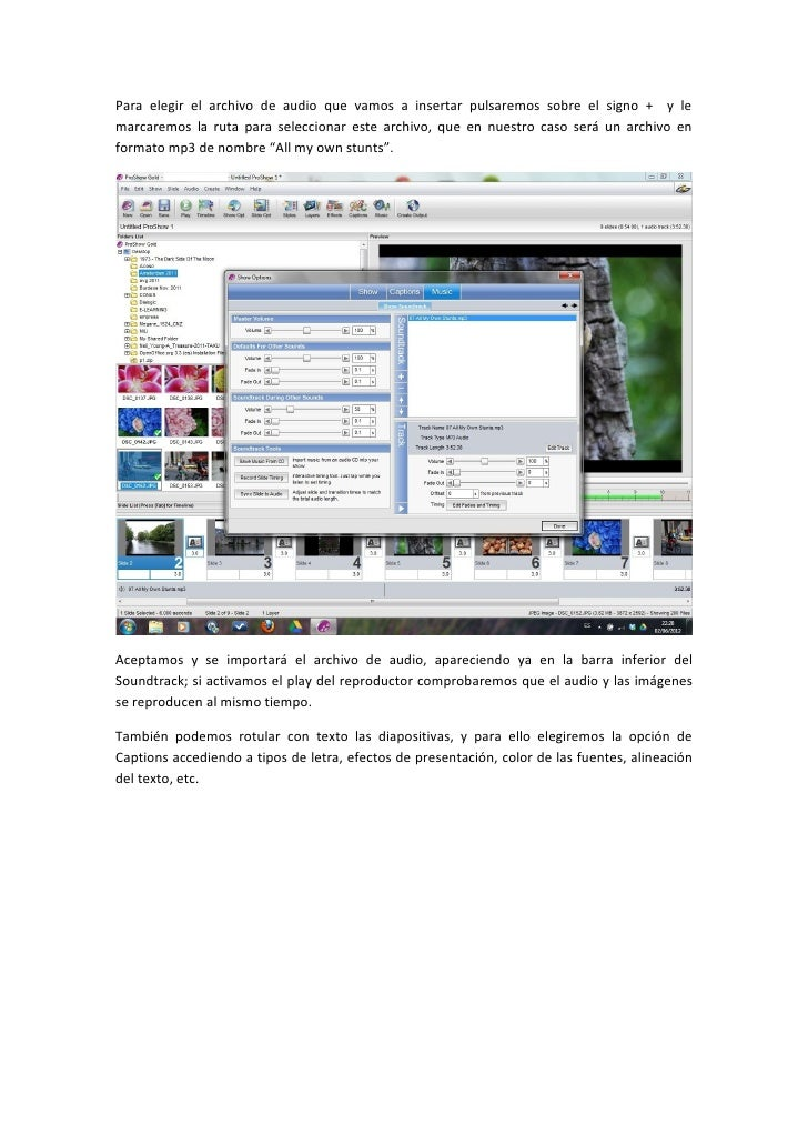 Foxpro Winsock Example - magicallasopa