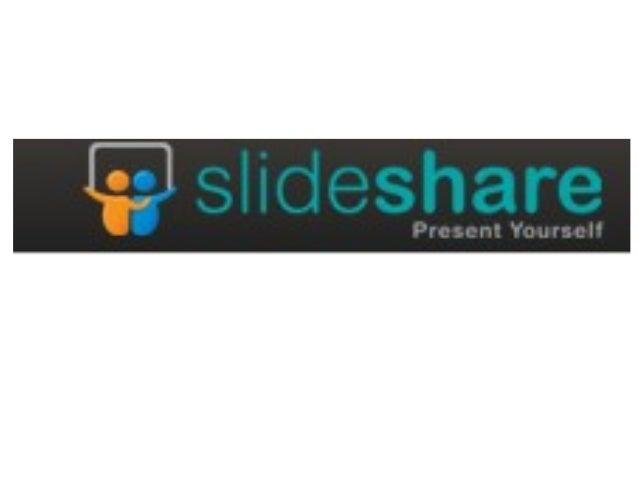 Como publicar no SlideshareDigite no seu navegador de internet: http://www.slideshare.net/