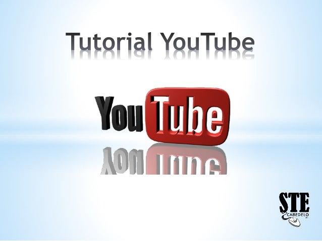 Apresentação – Neste tutorial vamos ensinar como realizar a captura do código de um vídeo no YouTube, bem como redimension...
