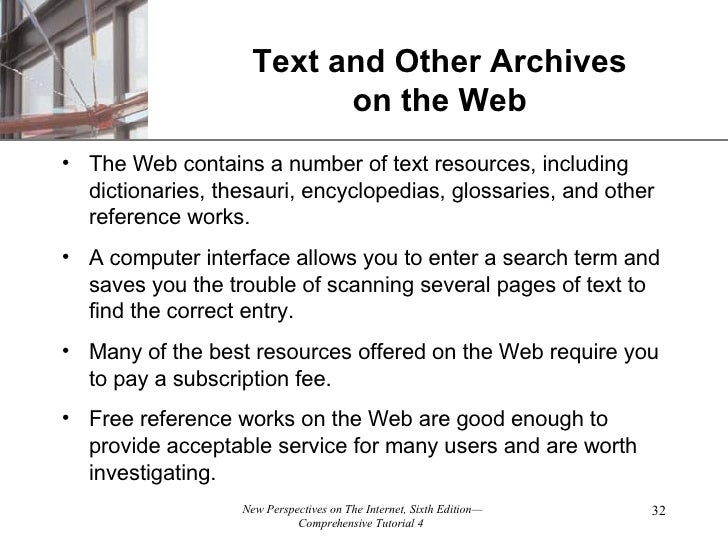 online dictionaries glossaries and thesauri