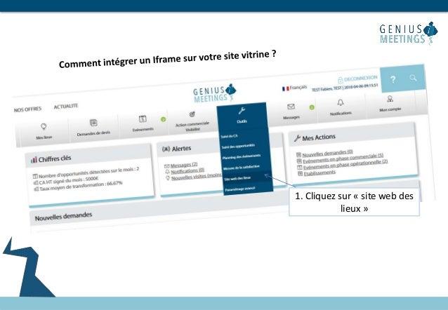 Télécharger iframe PDF | html,frame,html5,wordpress,wrapper