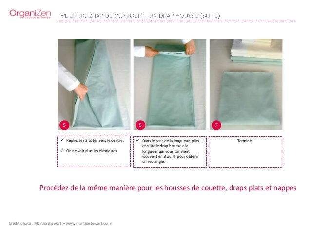 tutoriel organizen plier drap housse nappe. Black Bedroom Furniture Sets. Home Design Ideas