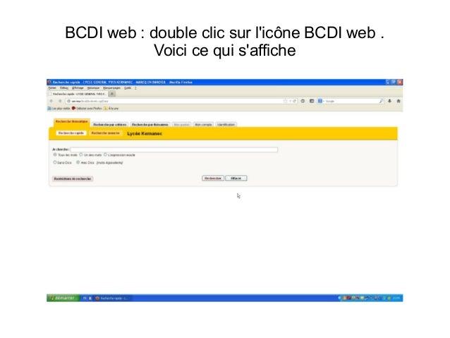 Tutoriel bcdi correction Slide 2