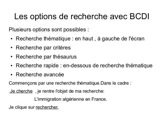 Tutoriel bcdi correction Slide 3