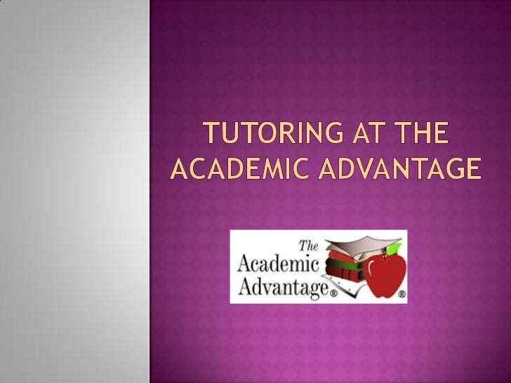    Tutoring sessions are       Flexible schedule based    one-on-one                   on your availability   Sessions ...
