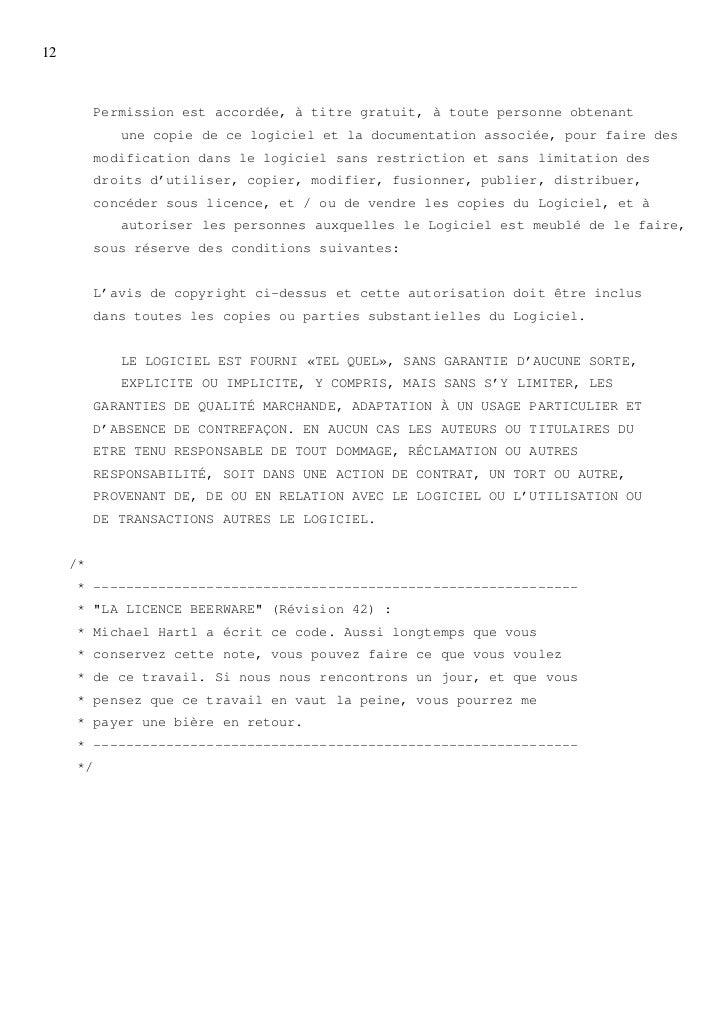 ruby on rails michael hartl pdf