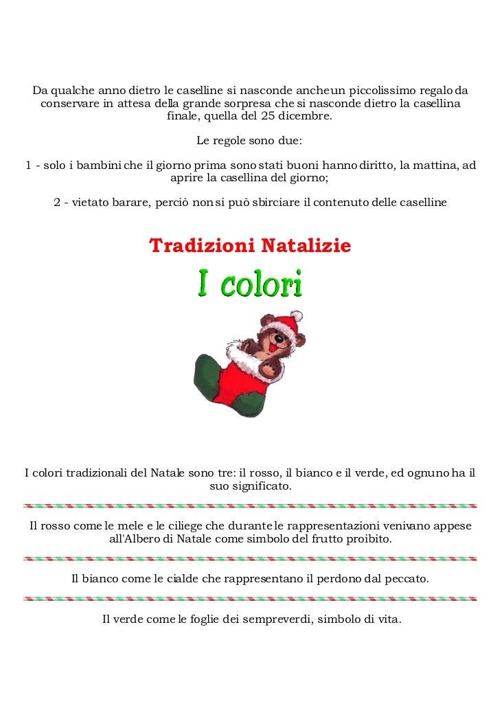 Poesie Di Natale Tradizionali.Tutto Per Natale Filastrocche Poesie Ninne Nanne Ecc