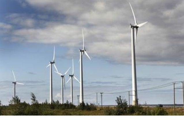 Tuulivoiman vaikutukset kuntatalouteen_pasi_keinanen_business_oulu