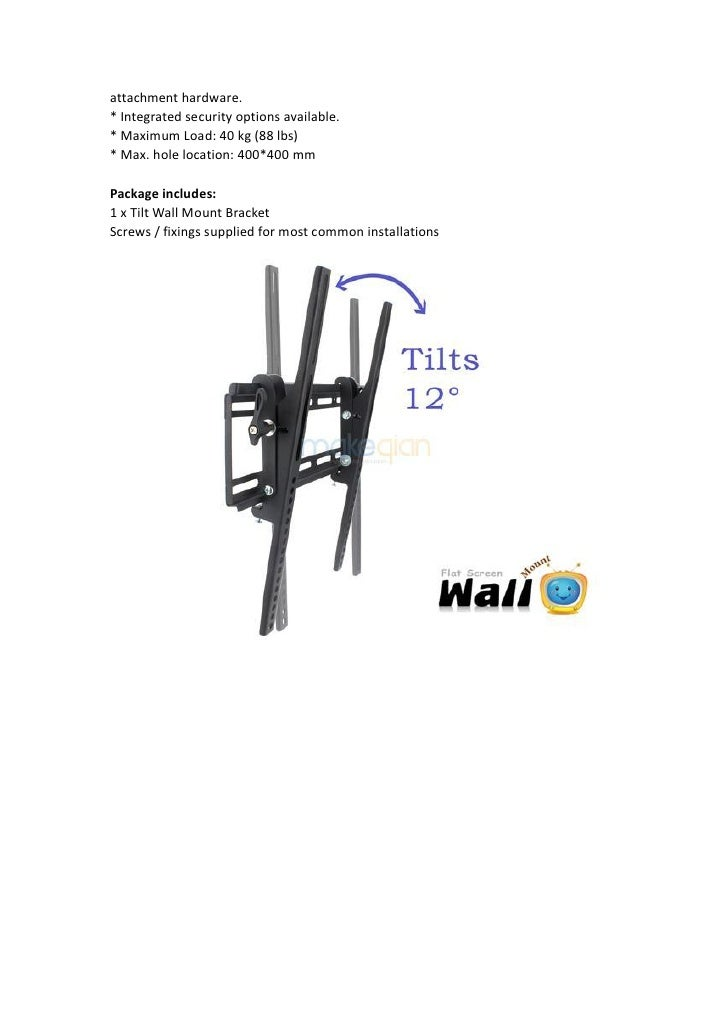 About Us together with Tilt Wall Mount Bracket For 2342 Inches Led Lcd Tv 12adjustable Angle also 64y69h together with Ask Megger Pat Testing Nursing Home additionally puter labs. on electrical installation courses