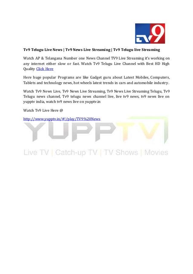 Film Review Tv9 Live Telugu Film News Theonlycritic