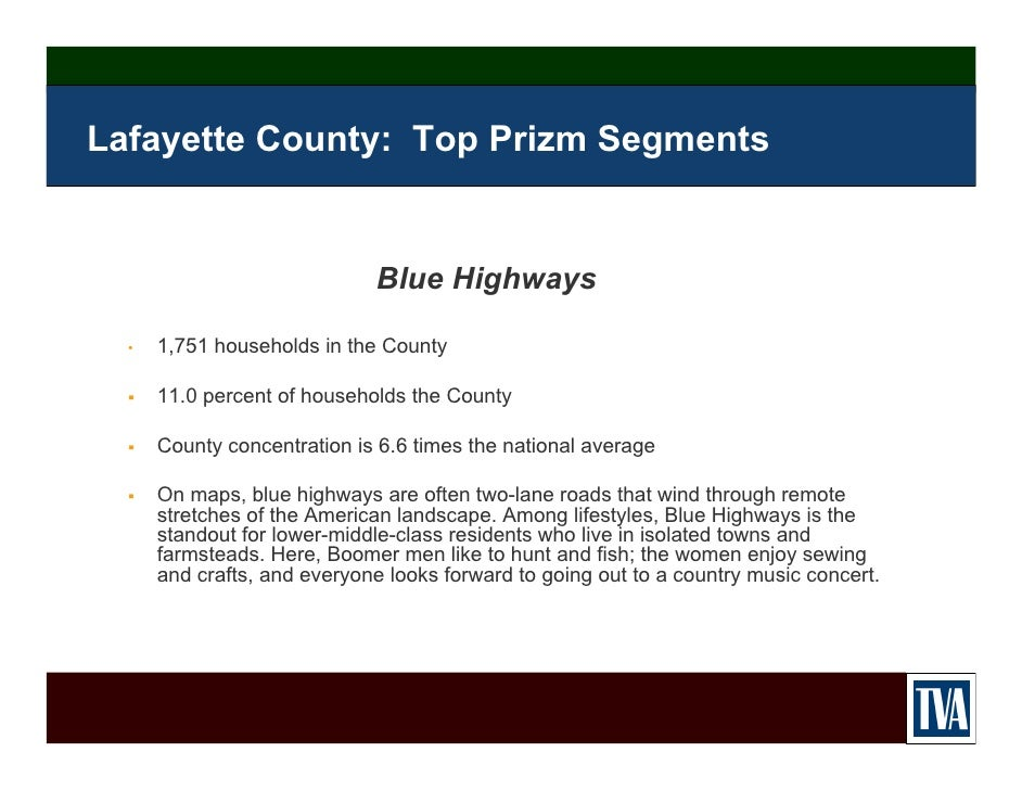 lafayette county dating Craigslist provides local classifieds and forums for jobs, housing, for sale, services, local community, and events.