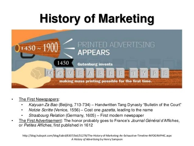 Interactive Marketing Communications Summer 2014 Week 1 TV