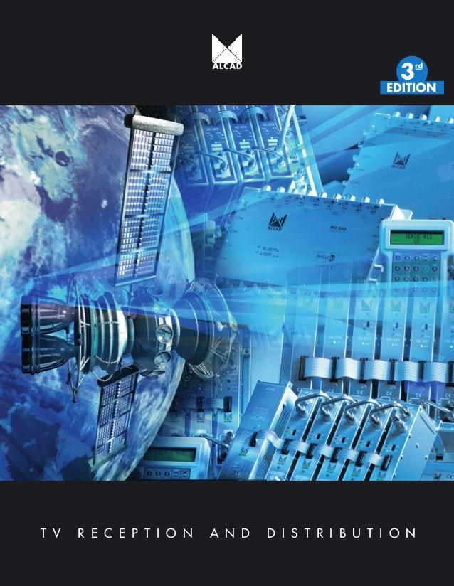 ALCAD PORTADA GENERAL ING:ICO0126851 PORTADA 18/11/08 19:40 Página 1                                                      ...