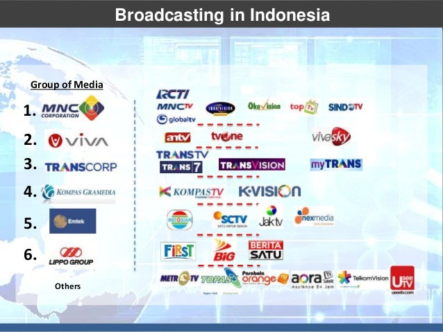 tv digital kemenkominfo universitas dr. moestopo jun 2015 - Mobile Tv Indonesia