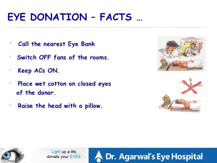 eye gift is normally most beneficial monetary gift essay