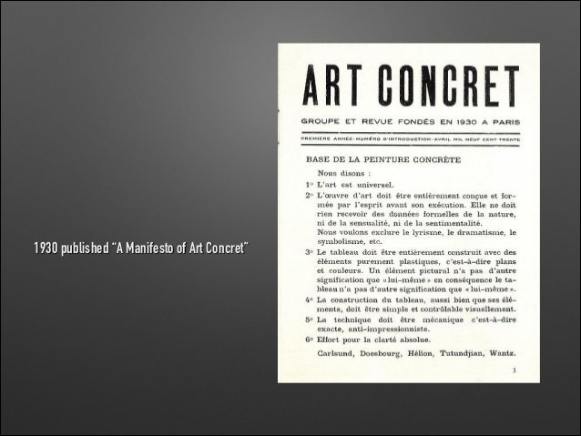 an analysis and the history of commercial art I abstract of thesis wartime art: a study of political propaganda and individual expression in american commercial and combat art during world war ii.
