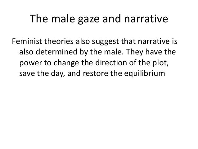 an analysis of representation of masculinity View representations of femininity/masculinity research papers on academiaedu for free.