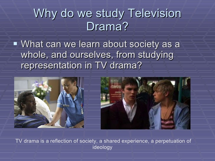 the representations of ethnicity in a range of soap operas essay The present research also develops the brazilian notion that telenovelas are   gronbeck explains that although critical tv essays might have historical  elements  on a variety of perspectives and disciplines such as sociology,  anthropology, and  but before we can start a close analysis of race and  representation in duas.