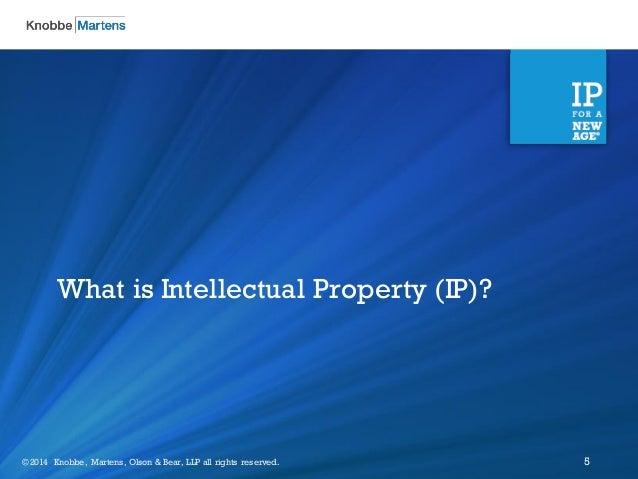 why is intellectual property important Along with human creativity and inventiveness, intellectual property is all around us every product or service that we use in our daily lives is the result of a long chain of big or small innovations, such as changes in designs, or improvements that make a product look or function the way it does today.