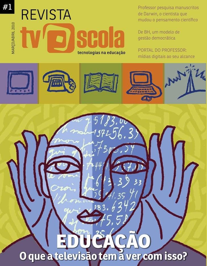 #1                                                        Professor pesquisa manuscritos  maRço/abRil 2010                ...
