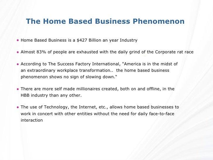Tvi express presentation business phenomenon 10 reheart Image collections