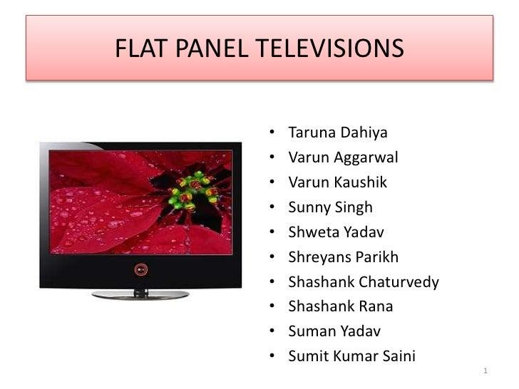 Taruna Dahiya<br />Varun Aggarwal<br />Varun Kaushik<br />Sunny Singh<br />Shweta Yadav<br />Shreyans Parikh<br />Shashank...