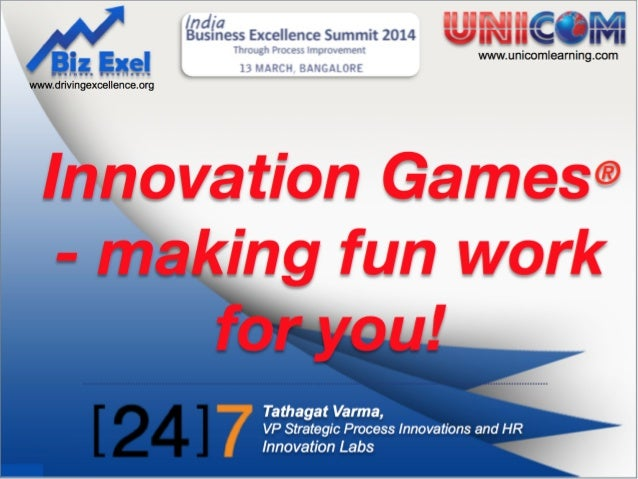 """Everyone wants Innovation!  h""""p://www.futurestep.com/assets/2013/06/innova:on-‐impera:ve-‐print-‐infographic_Lores.png..."""