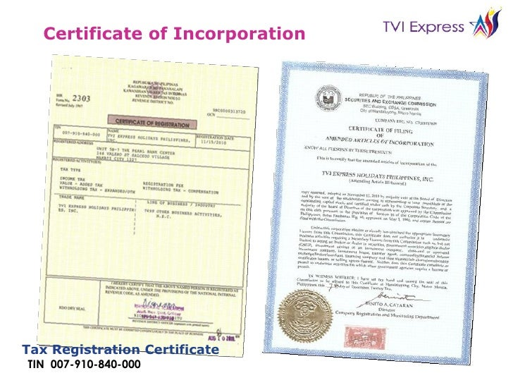 Travel ventures international 7 our legals certificate yelopaper Images