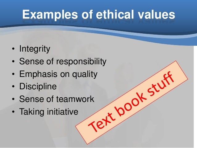business ethics workplace essays The experience two years ago, an ethical dilemma presented itself to me suddenly and unexpectedly, as such things often will a police officer is sometimes required to act as a field training officer (fto), which translates to riding on duty shifts with a new officer.