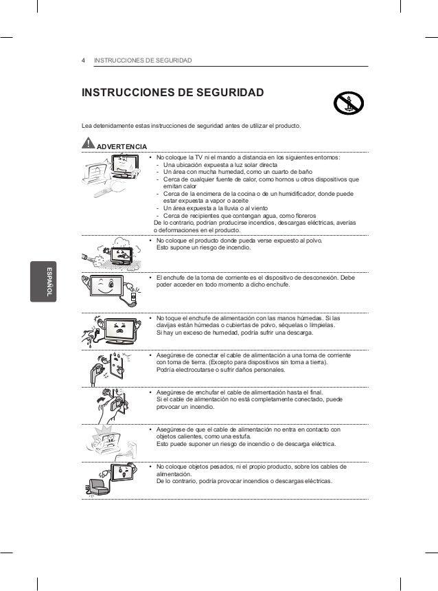 tv lg 42ln5200 rh slideshare net manual instrucciones tv lg 24mt49s manual instrucciones tv lg 28mt49s