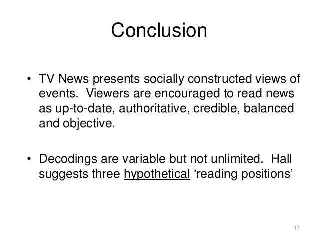 approaches to media discourse bell garrett pdf
