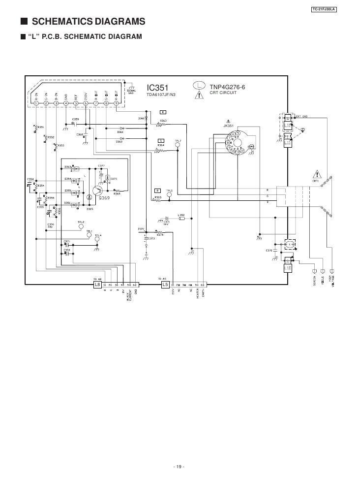 Comfortable Ez Wiring 21 Circuit Diagram Ideas - Wiring Diagram ...
