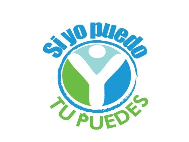 PROXIMO PROGRAMA D PER TOEYLEEVCITSOIO NPARA JUNIO 2012  Duración: 30 min.  Frecuencia: semanal  Canal: TV NUEVO LEON  Hor...