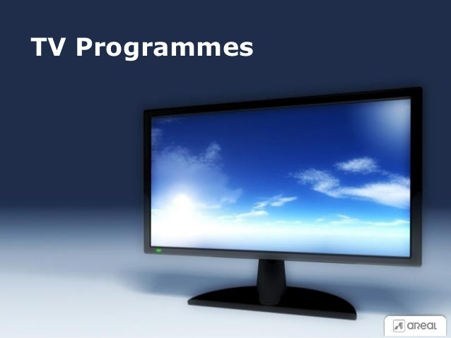 Tv programmes 1 638gcb1431466832 free powerpoint templatesfree powerpoint templates tv programmes toneelgroepblik Gallery