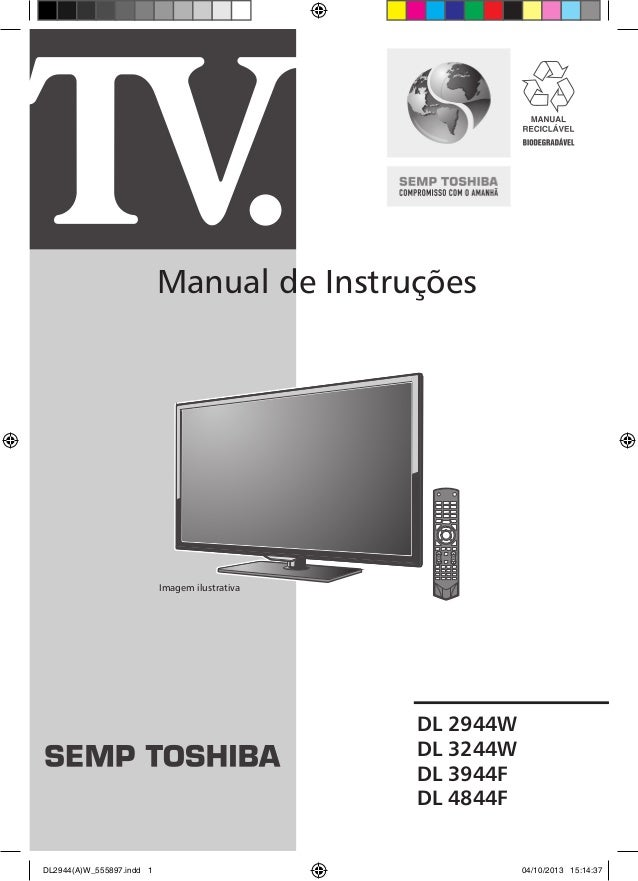 "Toshiba 37av52u 37"" lcd tv manuals."