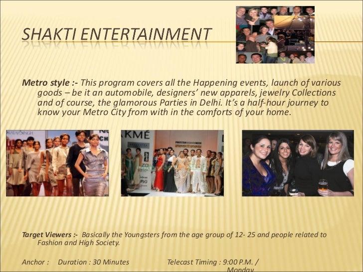 Shakti Bhog's TV series with maximum viewership