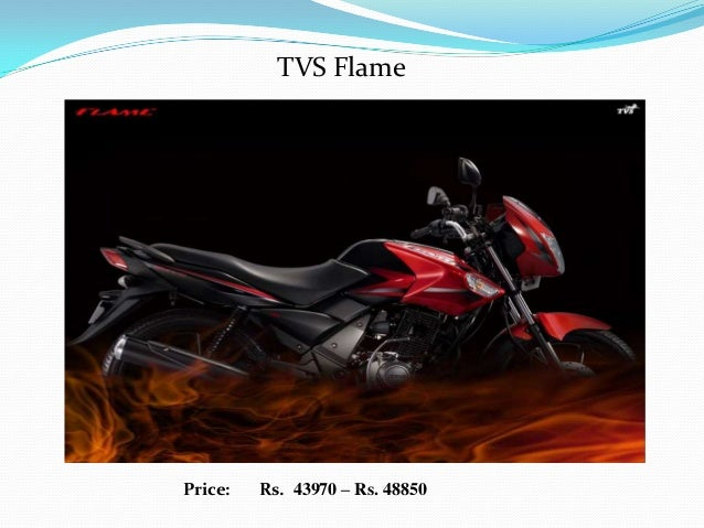 Tvs Group Of Companies Ppt